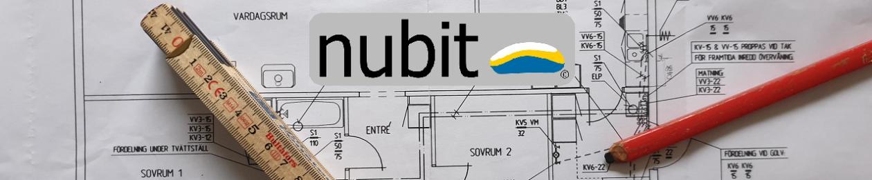 Nubit AB